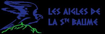 Fauconnerie – Les Aigles de la Ste Baume